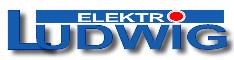 elektro-ludwig-online.de