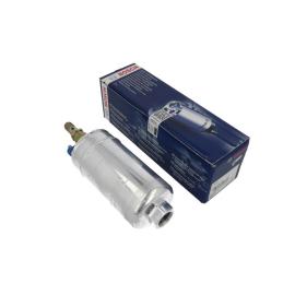 Original BOSCH 0 580 254 044 Kraftstoffpumpe Benzinpumpe Motorsport Porsche