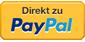 EM-Racing Zahlungsart PayPal-Express