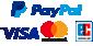 EM-Racing Zahlungsart PayPal-Plus